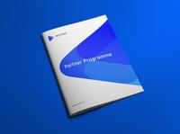 Meyertech Partner Programme Branding