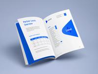 Meyertech Partner Programme Brochure