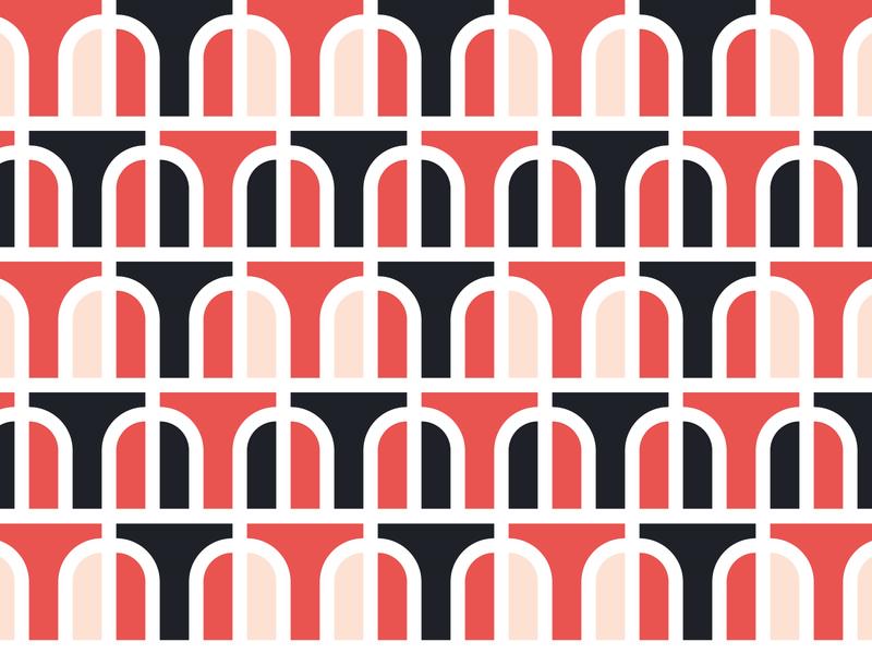 Table Menu Repeating Pattern repeating pattern pattern tm monogram tm monogram custom type typography