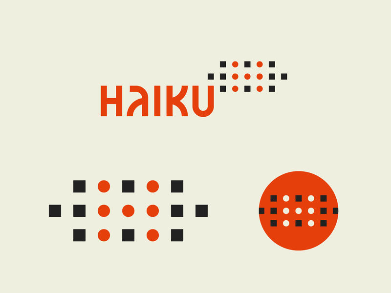 575 grid identity branding lettering custom type typography
