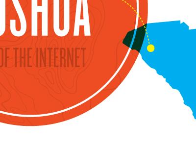 Dribbble.internet