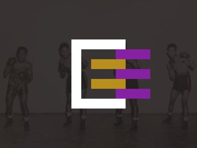 CEE Monogram