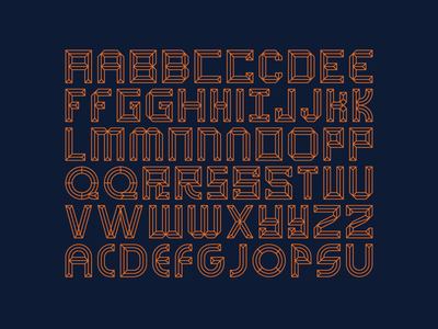 Chizzly Free Font