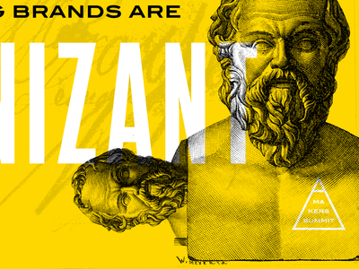 Brands Are Townes Van Zan(d)t?