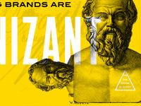 Brands Are Townes Van Zan(d)t?