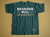 Brandonmill.shirt01