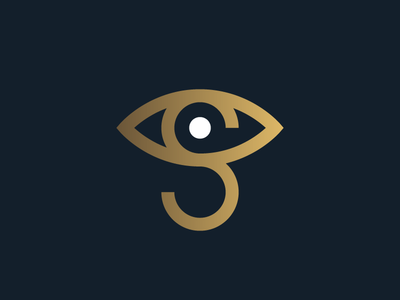 "Putting the ""S"" in Horus"