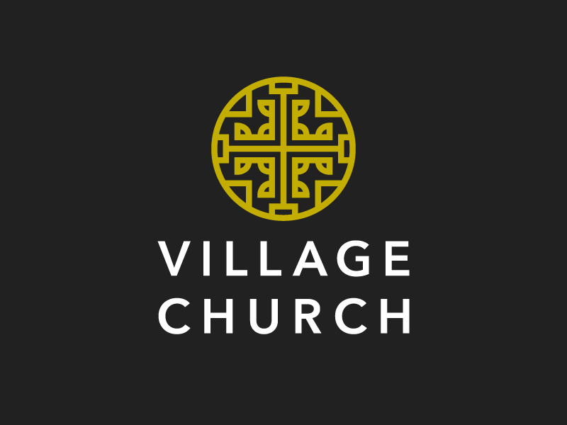 Dribbble.villagechurch