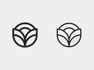 #feedbackplease thick lines icons icon feedbackplease