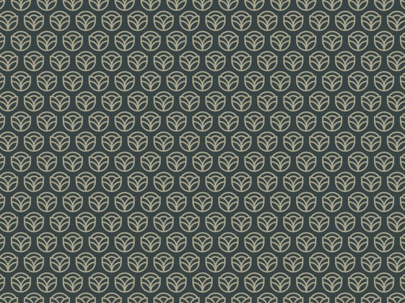 Patternzzzzzzz pattern grid icon
