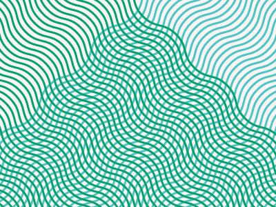 Goofin' pattern