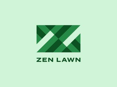 The Zen of Logos