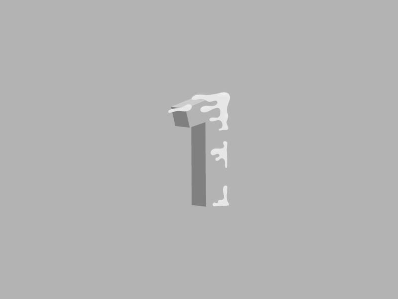 1 for 36daysoftype type mark logo letter icon abstract 36daysoftype 36days
