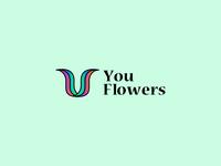 U Flowers
