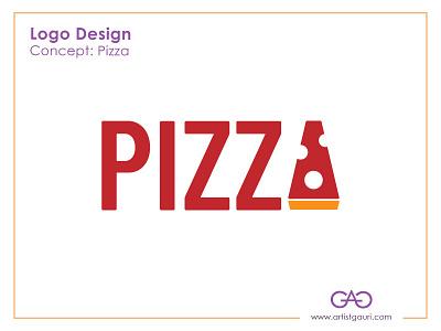 Weeklywarmup : Rebrand Your Favorite Fast Food Guilty Pleasure logodesign logodesignchallenge ui illustration branding logo dribbble concept art adobe illustrator