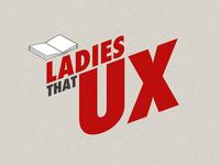 Ladies that UX