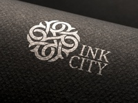 Ink City Tattoo Studio