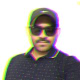Vinay Narayana
