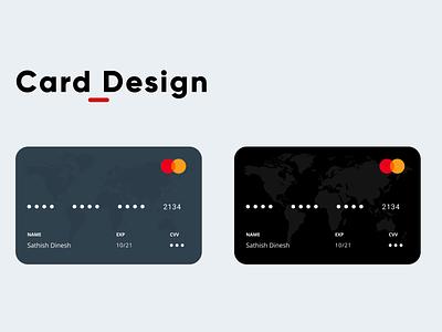 CardDesign copy branding vector card uidesign ui figmadesign figma