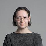 Rumyana Sokolova