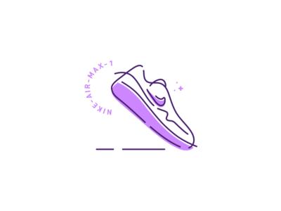 Sneakers Freebie 003