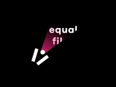 Equal Films