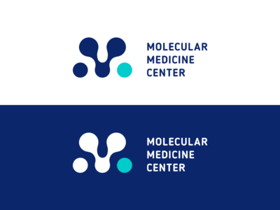 Molecular Medicine Center