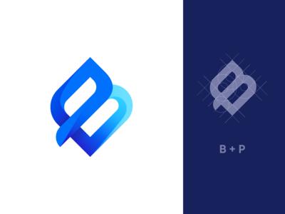 Beta Peak Symbol