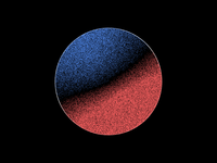 Multidimensional Portal (1/3)
