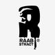 Rachel Raabstract