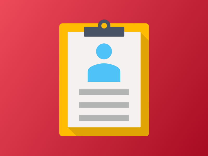 Android Enrollment Icon 1/3 process school material design android google primary education app icon flat
