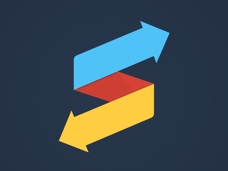 Android Enrollment Icon 2/3 app icon education flat school android google material design primary process
