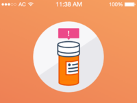 1.0.1   intro screen 3   medication reminders