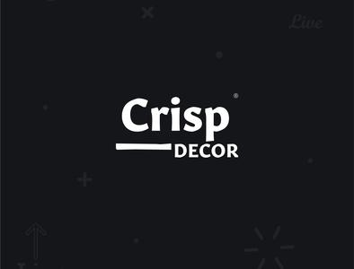 Crisp Decor - V2