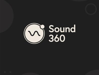 Sound 360 v2