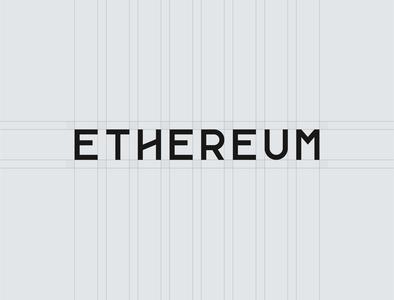 Ethereum Academics Process
