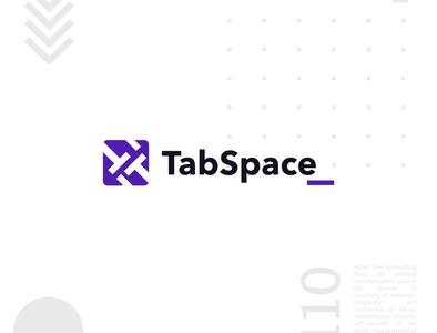TabSpace