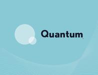 Quantum - V2