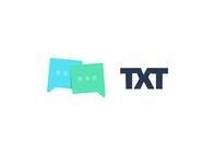 TXT Logo