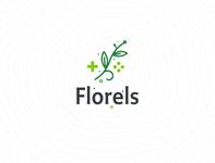 Florels Gaming