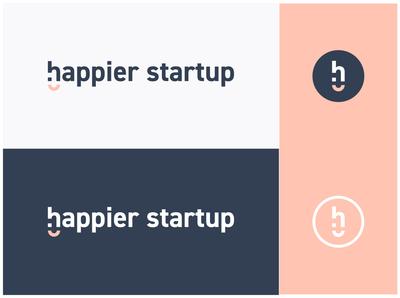 Happier Startup - Option 3