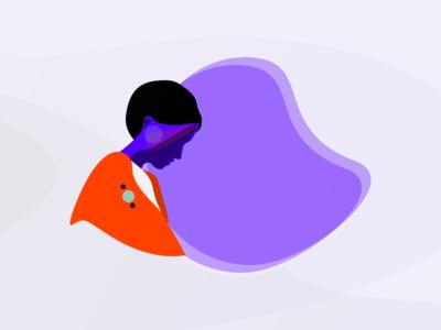 HealthymindCK - Illustration 2
