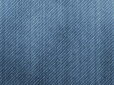 Denim photoshop illustrator texture denim jeans blue