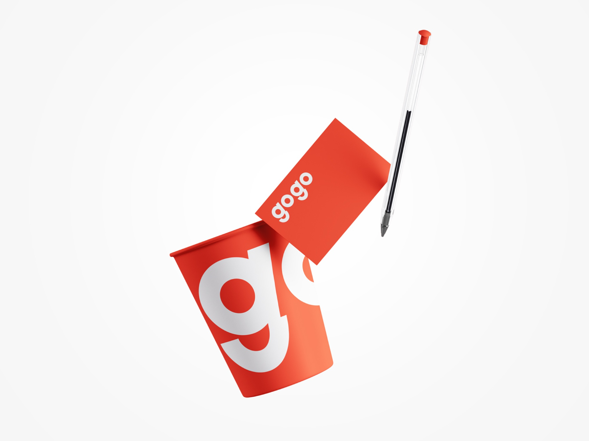 Gogoapps id branding 3