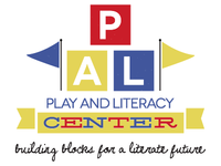 PAL Center Logo