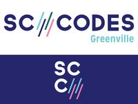 SC Codes