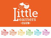 Little Learners Club