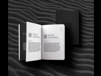 Mentalmatter Journal
