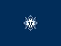 Snow + Lion Logo