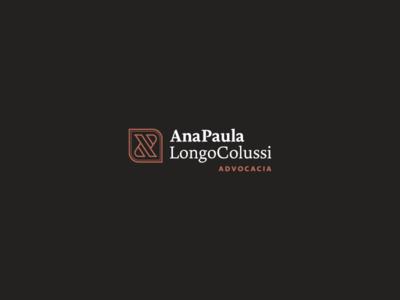 Ana Paula Longo Colussi Advocacia